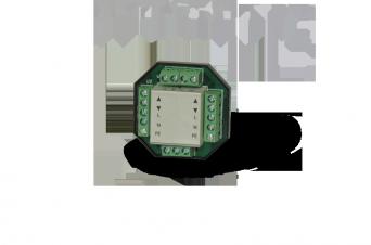 R209 relé