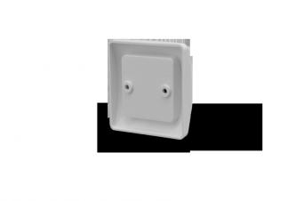 T315 fali távirányító - 1 csatornás