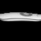 T305 kézi távirányító - 1 csatornás
